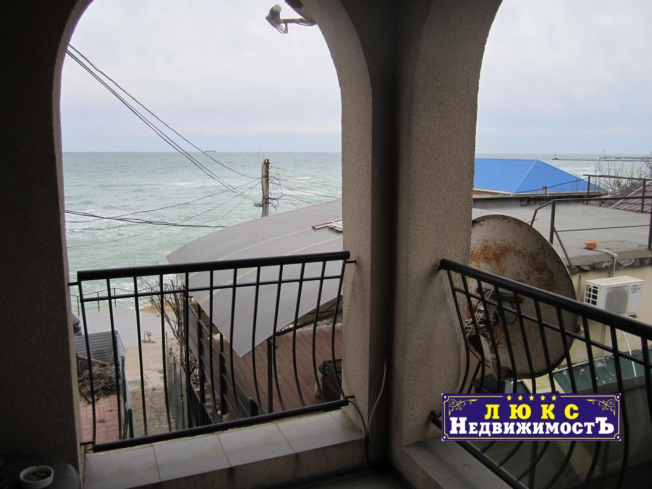 продажа дома номер H-74021 в Совиньоне, фото номер 15